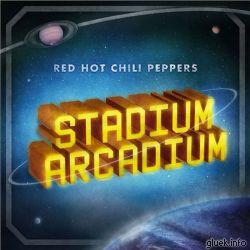 rhcp-stadium-arcadium.jpg