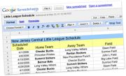 google-spreadsheets.jpg