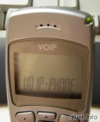 voip-phone-usb-p1k.jpg