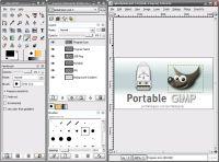 portable-gimp.jpg