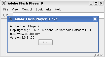 flash-player-9-standalone.png