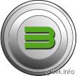 boomp3-logo.png
