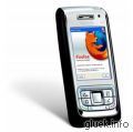 firefox_mobile_120px.png