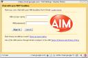 gmail-aim.png