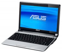hardware:notebook:asus-ul20a-1.jpg