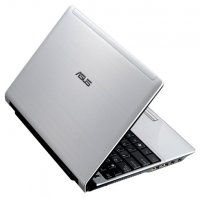 hardware:notebook:asus-ul20a-2.jpg